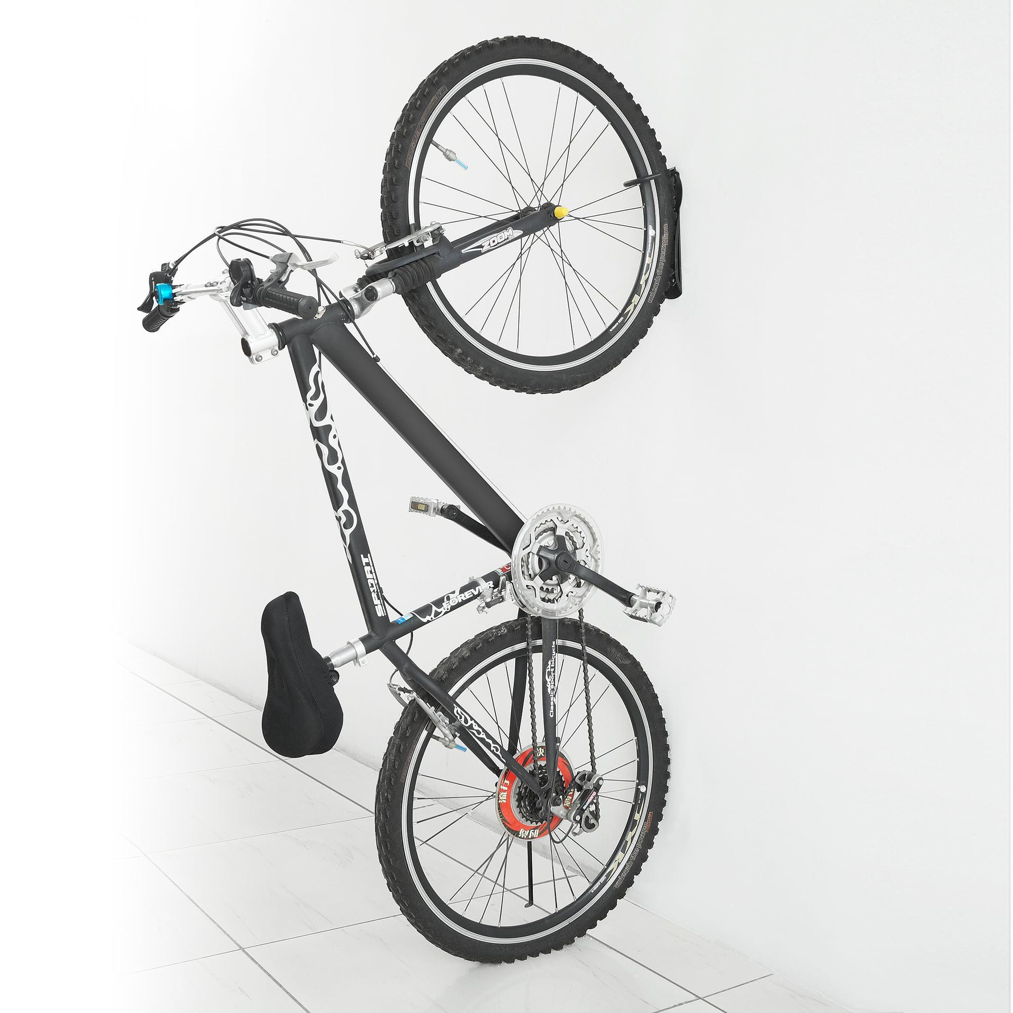 gear rack ceiling up co mount floor bike smsender storage oakrak tulum to ceilings