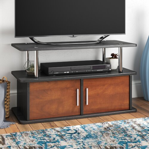 T V Stand Designs : How to choose a tv stand