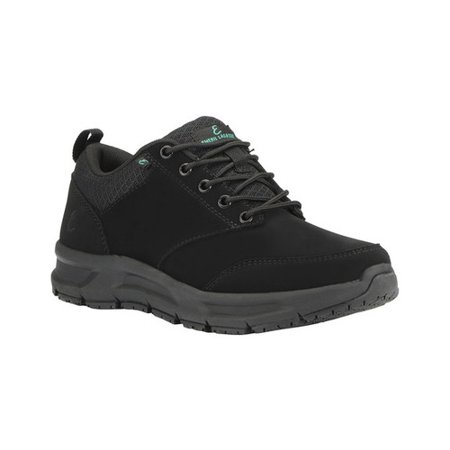 08bcbde0919a Emeril Lagasse Footwear - Women s Quarter Work Shoe - Walmart.com