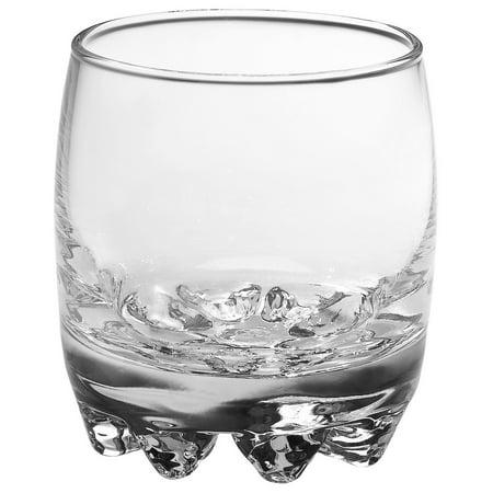 Bormioli Rocco Glass Pilsner Glass - Bormioli Rocco Galassia Glasses