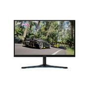 Lenovo Legion Y27gq-20 27 Inch WLED G-SYNC™ Gaming Monitor