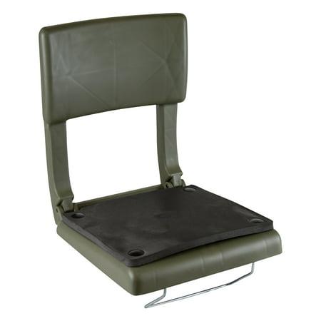 Wise (5410-940) 5410-940 Fold Down Canoe Seat