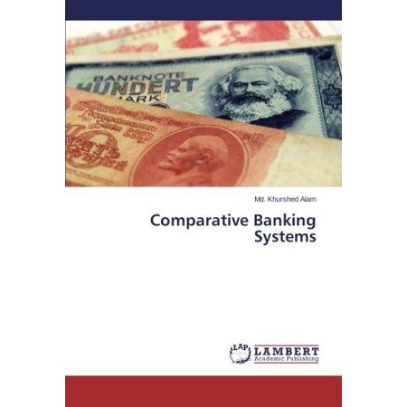 Comparative Banking Systems