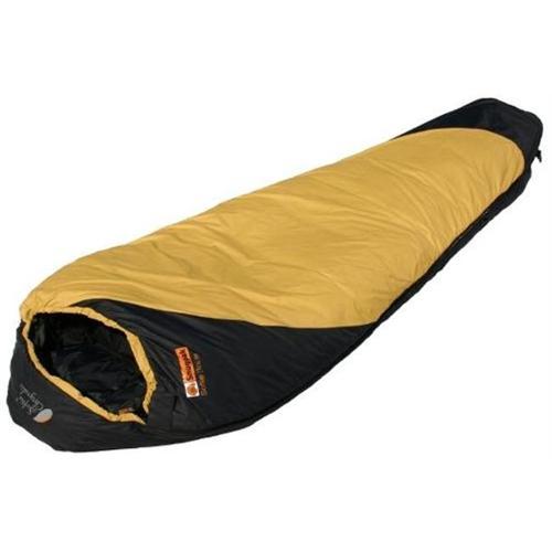 Proforce Snugpak Chrysalis Sleeping Bags - Multiple Models/Colors