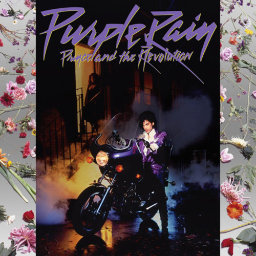 Prince - Purple Rain (3 CD + DVD)