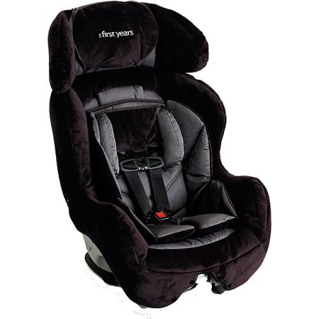 The First Years True Fit Convertible Car Seat Reviews