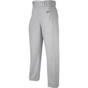 Nike Adult Unhemmed Vapor Piped Baseball Pant Image 1 of 1