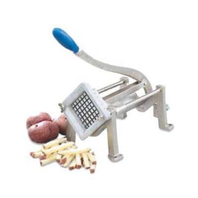 Vollrath 47713 Potato Cutter, cut size 3/8""