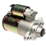 NEW STARTER MOTOR FITS FORD THUNDERBIRD 3.9L 240 V8 2002-2005 LINCOLN LS 3.9L 240 V8 2000-2006 6W4Z-11002-AA XW4U-11000-CG XW4Z-11002-CG 6W4T-11000-AA 1W4U-CA XW4U-CG 6W4T-AA SA-882 SA-958 SR7593X
