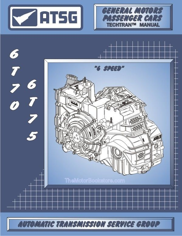 Astonishing Gm Parts Book Diagrams Wiring Diagram Data Schema Wiring 101 Cranwise Assnl