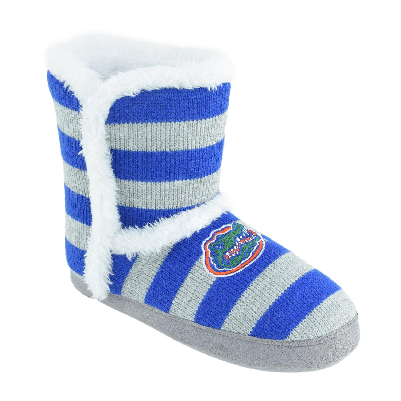 NCAA Women's Florida Stripe Boot