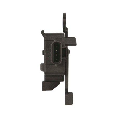 Dorman 746-260 Door Lock Actuator For Jeep Grand Cherokee