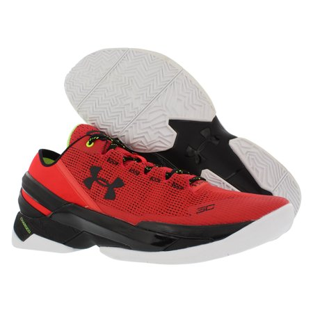 95eecc4bbe8 Under Armour - Under Armour Curry 2 Low Basketball Men s Shoes - Walmart.com