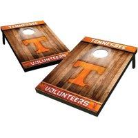 Tennessee Volunteers Bean Bag Toss Game