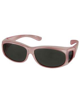 dd6f5bbbe913 Fit Over Sunglasses - Walmart.com