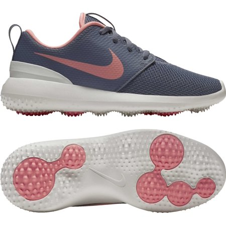 reputable site 57d97 e2ca0 Nike Womens Roshe G Golf Shoes - Walmart.com