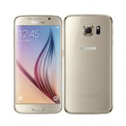 Samsung Galaxy S6 G920 Verizon + GSM Unlocked