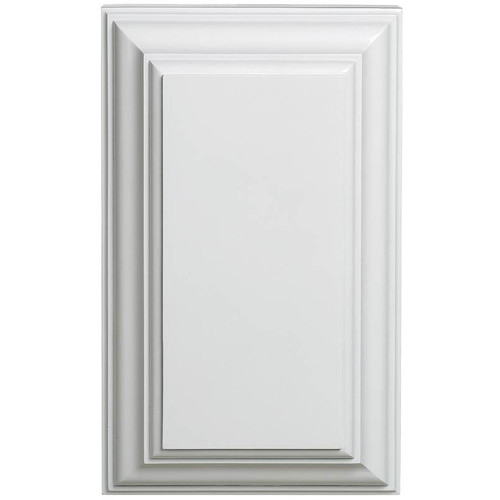 Thomas & Betts/Carlon Chime with Crown Molding