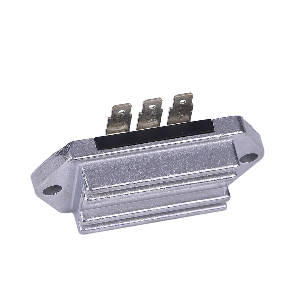 KOXIR Voltage Regulator Rectifier For Kohler Lawn Mower 41 403 09-S 25 403 03-S