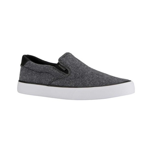 Men's Lugz Clipper Slip On Oxford Sneaker by Lugz