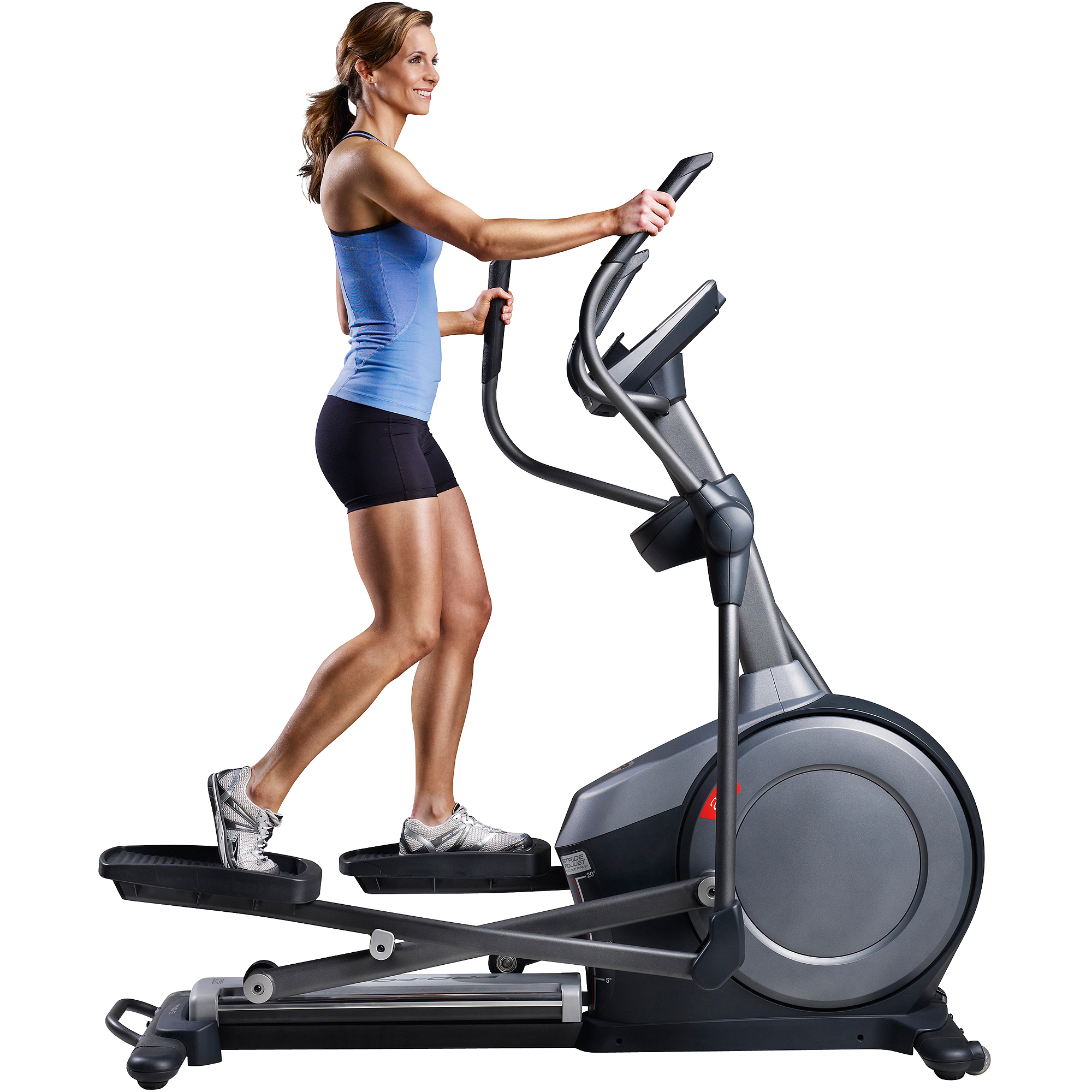 Pro-Form 710 E Elliptical - Assembly and Delivery Available