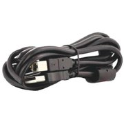 VERTEX STANDARD CT104A Cable, Interface