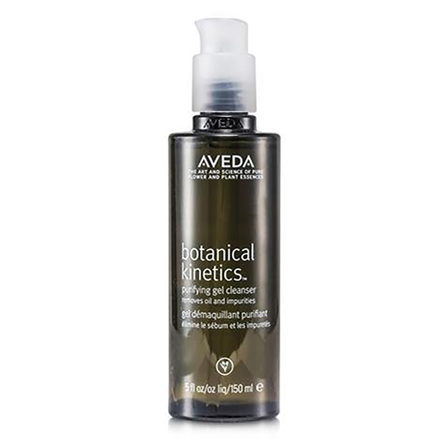 Botanical Kinetics Purifying Gel Cleanser by Aveda #10