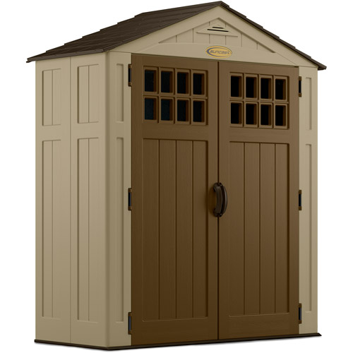 Garden Sheds Costco sheds & outdoor storage - walmart