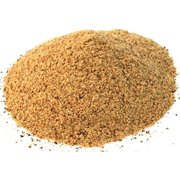 Its Delish Barbeque Seasoning, 20 lbs
