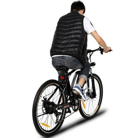 Exelent 25 Inch Frame Bike Model - Frames Ideas - ellisras.info