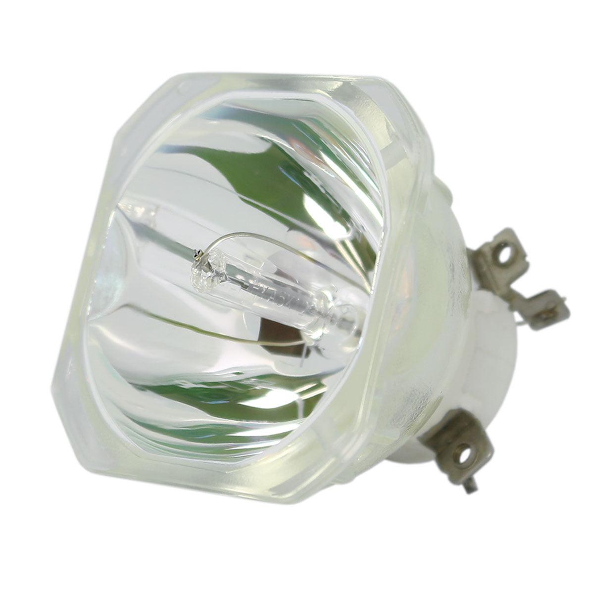 ELPLP62 V13H010L62 LAMP IN HOUSING FOR EPSON PROJECTOR MODEL EBG5450WU