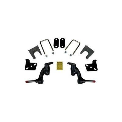 jake's 3 spindle lift kit for ezgo rxv electric 2008 & up...