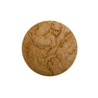 (3 Pack) MILANI Baked Bronzer - Golden