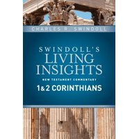 Insights on 1 & 2 Corinthians