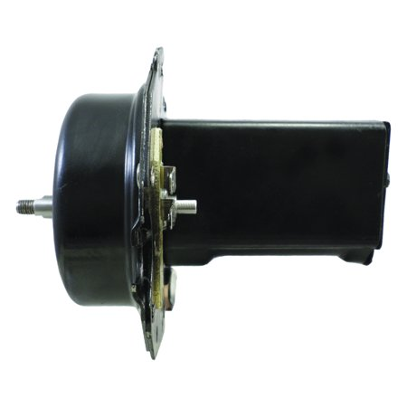 NEW Front Wiper Motor Fits Chevy Gmc C K Pickup & Suburban 1966-1968  2-YEAR WARRANTY - Gmc C2500 Wiper Motor