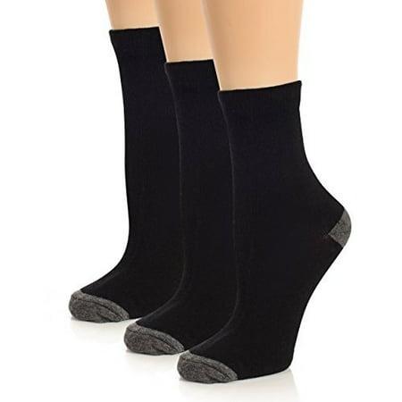 87e350065ff5 Topfit - The Topfit Cotton Dress Socks - Comfortable toddlers/big boys Socks  - Walmart.com