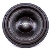 """Skar Audio VVX15V3D4 15"""" Woofer 600W RMS Dual 4 Ohm"""