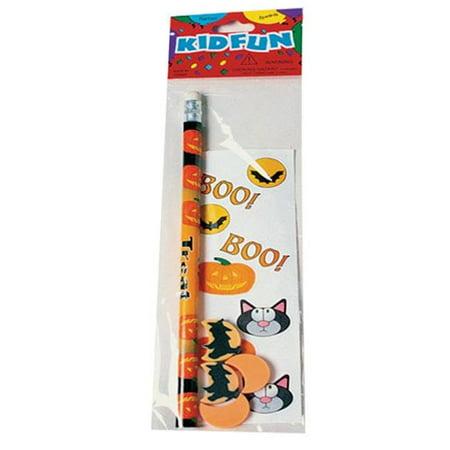 Halloween Art And Crafts Activities (HALLOWEEN ACTIVITY PACKS)