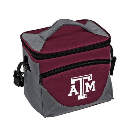 TX A&M Aggies Halftime Lunch Cooler
