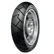 Continental Trail Attack 2 Bias Bly Rear Tire 140/80-18 (02000400000)