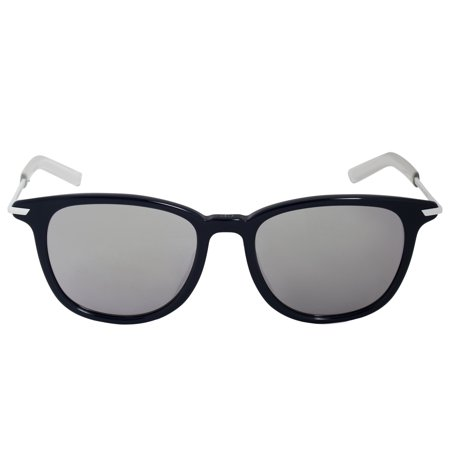74d37a98c39bd Dior Black Tie Sunglasses Top Deals   Lowest Price