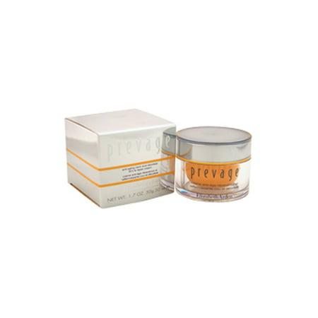 Prevage anti-âge ferme du cou et du décolleté et de la crème de réparation Elizabeth Arden 1,7 oz Crème pour les femmes