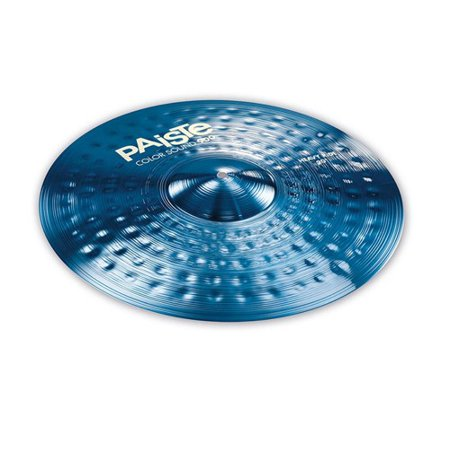 Paiste Color Sound 900 Series Heavy Ride Cymbal (20