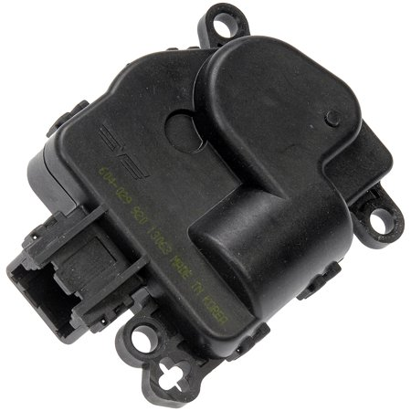 DORMAN OE SOLUTIONS 604-029 AIR DOOR ACTUATOR