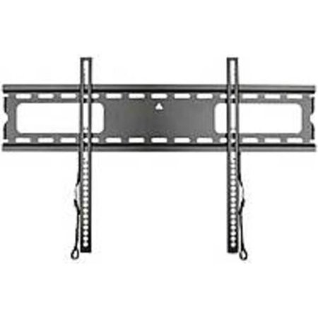 Sanus San55bb Tilting Wall Mount For 32 To 70 Inch Flat
