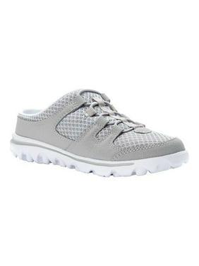 946a64f40a3 Womens Sport Sandals - Walmart.com