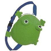 Naruto Frog Pouch Waist Bag