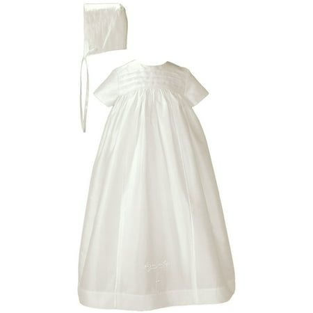 Christening Gowns On Sale (26