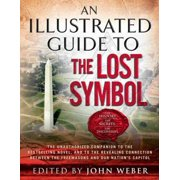 An Illustrated Guide to The Lost Symbol - eBook