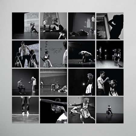 - Music For Falling From Trees (Vinyl)